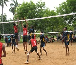 Seethakathi Tournament